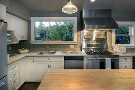 how to choose kitchen cabinets color how to choose the right color for your kitchen cabinets