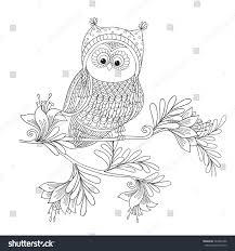 coloring book for and older children coloring page with