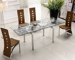 italian dining room sets elite dining sets with chairs italian design kitchen