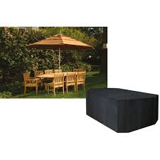 garden furniture covers u2013 next day delivery garden furniture