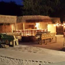 woody u0027s backyard bar and paradise puff u0027s promotions