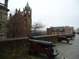derry u2013 travel guide at wikivoyage