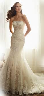 best wedding dresses of 2015 best wedding dresses of 2014 the magazine