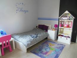 chambre enfant mixte chambre d enfant mixte 10 photos drey