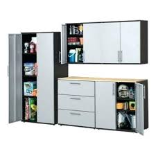 6 foot tall cabinet 6 ft tall storage cabinet plastic tall storage cabinet large office