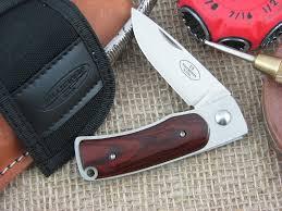 Fallkniven Kitchen Knives by Fallkniven Knives Collectorknives