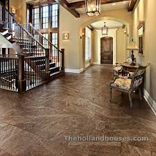 floor and decor houston tx 45 best mcm images on atomic ranch 1950s and
