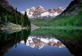 most scenic places in colorado 99 gorgeous postcard places in colorado colorado com