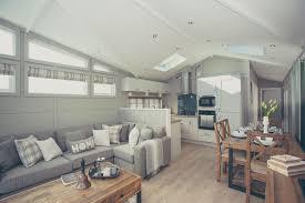 the glass house su leisure lodges mobile homes leisure lodge