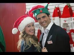 262 best hallmark christmas movies images on pinterest holiday