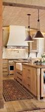 Modern Rustic Decor by 589 Best Country Living Country Home Decor Images On Pinterest