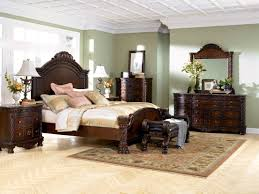california king bedroom sets bedroom sets bedroom furniture north shore panel bedroom set sale
