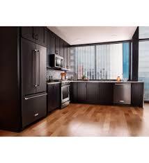 Apartment Size Appliances Kitchen Premium Kitchenaid Appliance Package For Perfect Kitchen