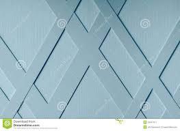 seamless interior wall texture stock photo image 52647411