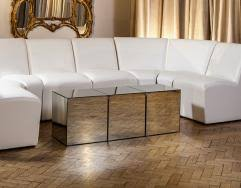 Cube Coffee Tables Cubes And Coffee Tables Available To Hire