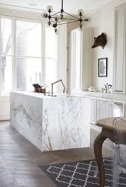 98 best farmhouse kitchen u0026 vintage modern kitchen ideas u0026 decor