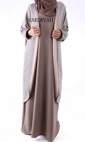 shabbat clothing 650 best 1 щ хиджаб images on