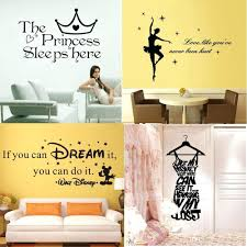 wall ideas wall art stickers quote wall art stickers quotes