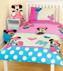 Minnie Mouse Decor For Bedroom 26 Best Minnie Mouse Bedroom Inspiration Images On Pinterest