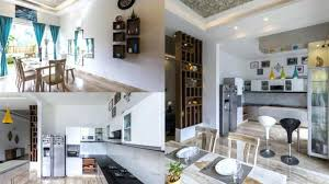 indian home interiors pictures low budget best home interiors images right at is an interior design company