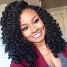 best crochet hair braids hairstyles is one of the best idea for you to remodel your hair