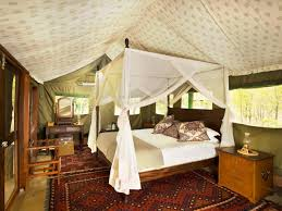 28 tent bedroom 17 best ideas about tent bedroom on tent bedroom tour the world s most luxurious bedrooms bedrooms
