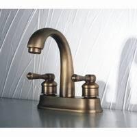 antique copper faucet milestone has huge selection of antique