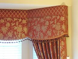 Curtains St Louis Cornice Portfolio St Louis Mo Brewer Quilt Design Cornice