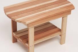 Home Decor Furniture Online Shopping Furniture Awe Inspiring Teak Wood Furniture Online Chennai Best