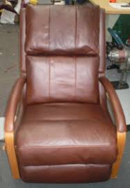 Lazy Boy Leather Chair Lazy Boy Leather Recliners Reupholstery Melbourne Areas Jaro