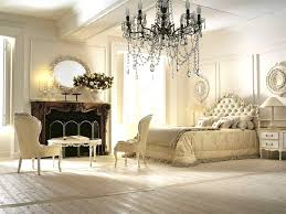 best 25 glam bedroom ideas on pinterest college decor brilliant