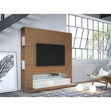 multi colored tv stands living room furniture the home depot