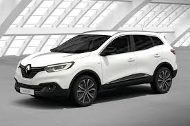 renault kadjar mx 91 renault kadjar wallpapers renault kadjar adorable desktop
