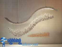 Modern Light Chandelier Gorgeous Lighting Chandeliers Contemporary 25 Best Ideas About