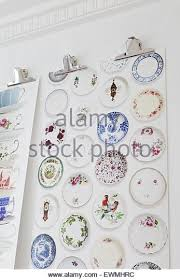 Trompe L Oeil Wallpaper Trompe L U0027oeil Ceiling Stock Photos U0026 Trompe L U0027oeil Ceiling Stock