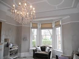Measuring Bay Windows For Curtains Amanda Baker Made To Measure Curtains Newcastle Gosforth