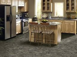 quality flooring the floor trader of gulfport