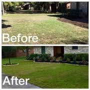 Landscaping Round Rock by Martin U0027s Landscaping Landscaping Round Rock Tx Phone Number