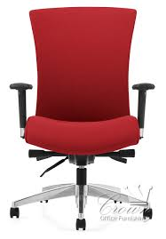 Executive Office Guest Chairs Vion Crown Office Furniture Tulsa Oklahoma