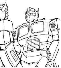 megatron coloring pages transformers prime coloring pages
