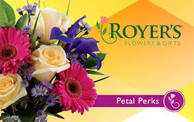 Flowers And Gift Baskets Delivery - javascript help royer u0027s flowers and gifts flowers plants and
