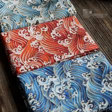 Eco Upholstery Fabric Organic Upholstery Promotion Shop For Promotional Organic