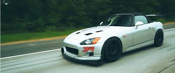honda s2000 sports car for sale why now is the to buy a honda s2000 the drive