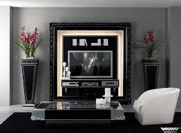 home interior tv cabinet living great tv cabinet designs for living room of storage set