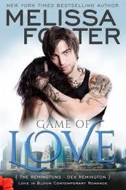 chucha iloilo 5000 philippines u0027s review of game of love