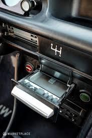 bmw dashboard 1975 bmw 2002 u2022 petrolicious