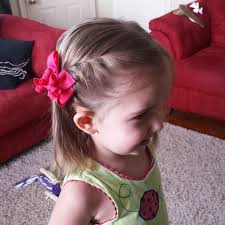 4 yr old haircuts 50 short hairstyles and haircuts for girls of all ages