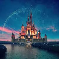 si鑒e social disneyland 回味童年迪士尼的动画电影中英日经典 歌单 网易云音乐