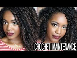 marley crochet hair styles the 25 best best crochet hair ideas on pinterest crochet braids