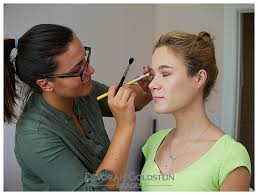 makeup artist in ny a photographer s guide to working with a makeup artist
